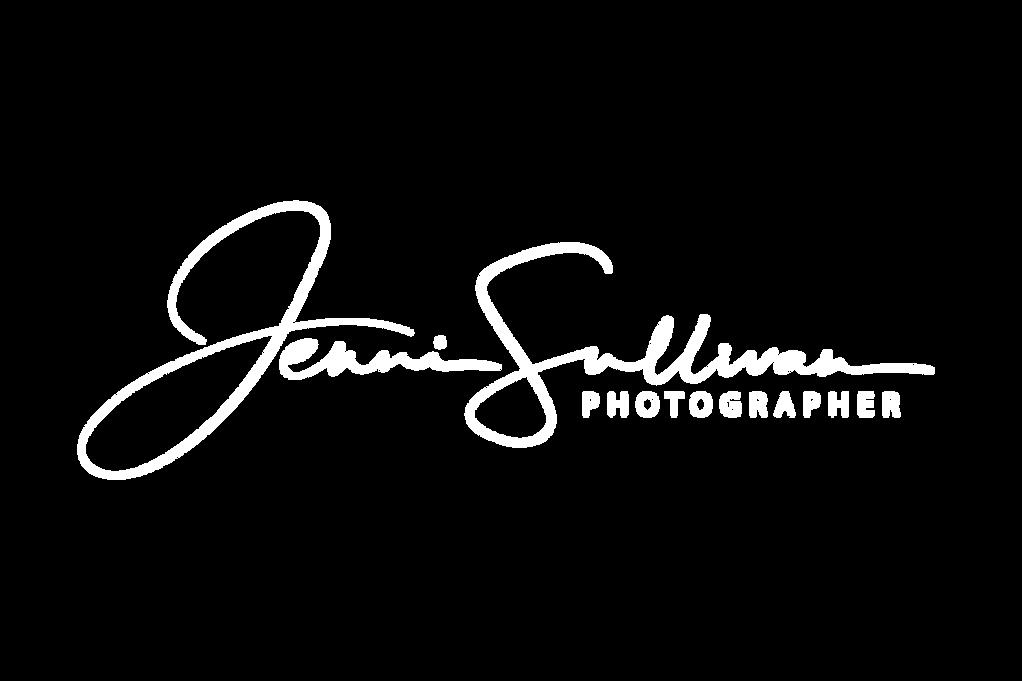 Jenni-sullivan-white-hiRes.png