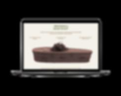 gg-website-mockup.png