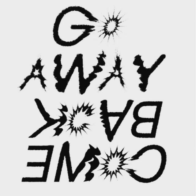 goaway_edited.png