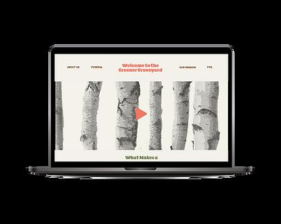 gg-website-mockup2.png