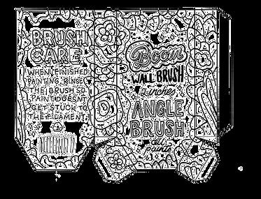 sketch-scan004.png