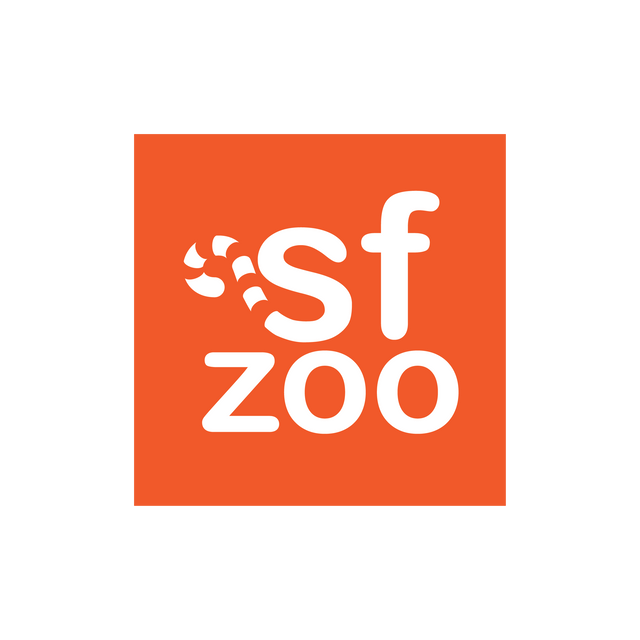 sf-zoo-logo-revised-08.png