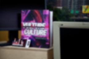 vulture-culture-website-img_15.jpg