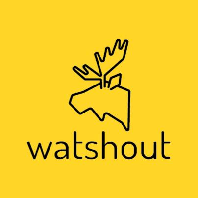ws-logo-final-01_edited.png