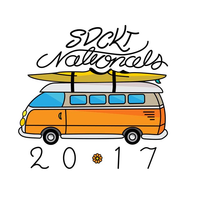 SDCKT Nationals 2017-01.jpg