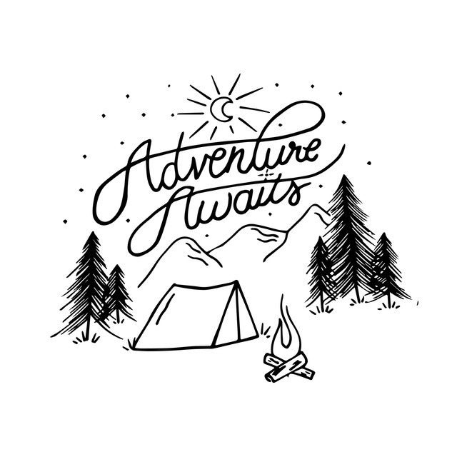 adventureawaits-01.jpg