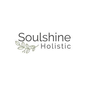 Soulshine-Holistic-A.jpg