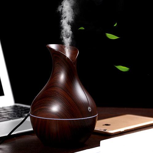 Vase Shaped Aromatherapy Diffuser