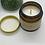 Thumbnail: Eucalyptus + Jasmine Tea Candle