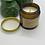 Thumbnail: Patchouli + Amber Aromatherapy Candle