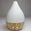Thumbnail: Soulshine Porcelain Aromatherapy Diffuser