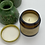 Thumbnail: Wild Rose + White Jasmine Candle