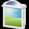 iconfinder_Software_32680.png
