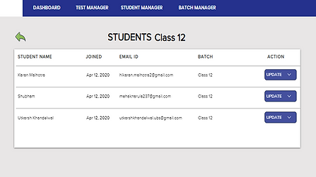 batch_students.png