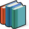 iconfinder_Library_34793.png