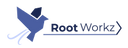 RootWorkz logo.png