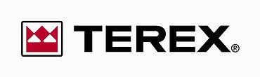 Terex-Logo.jpg
