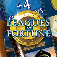 LeaguesOfFortune.png