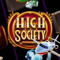 HighSociety.png