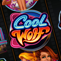 CoolWolf.png