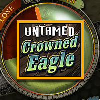 UntamedCrownedEagle.png