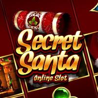 SecretSanta.png