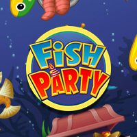 fishparty.png