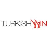 turkishwin-logo.png