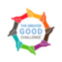 GGC Logo (1).jpg