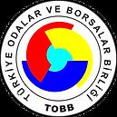 TOBB logo.png