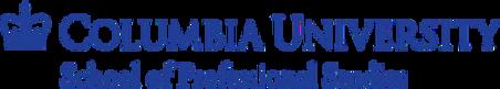 Columbia SPS logo.png