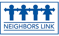 neighbor's link.png
