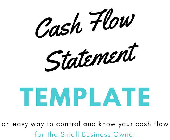 CashFlowStatement_1200x1200_edited.jpg