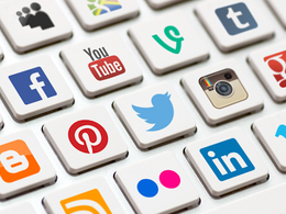 Use of Social Media for New Businesses