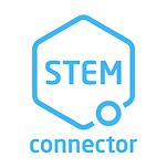 stemc-logo.png