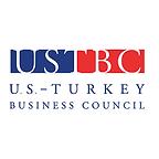 ustbc-logo.png