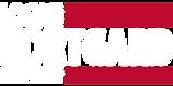 Kortgard Logo 4.png