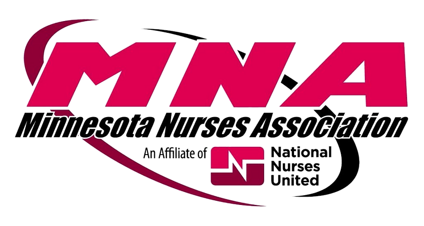 mna-logo-scaled_edited.png