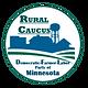Rural Caucus Logo