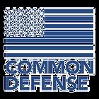common-defense.2e16d0ba_edited.png