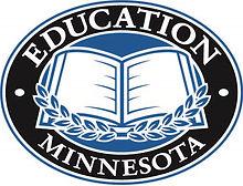 Education-MN-Logo.jpeg