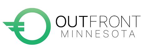 OutFront_Green_Horizontal_Logo_2017 (3).