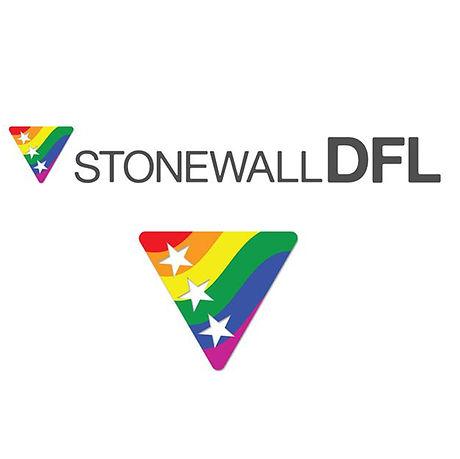 Stonewall+SQ.jpg