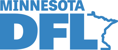 1280px-MN_DFL_logo.svg.png