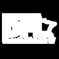 CD7 SD Logos (White).png