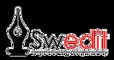 Swedit, Comprehensive Copy Editing Consultancy Logo