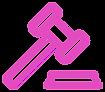 LogoMakr-7mlXib.png
