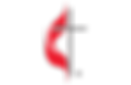 CrossFlame_CLR.png