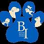 BIC Pet Logo.png