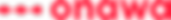 logo_onawa_vermelha.png